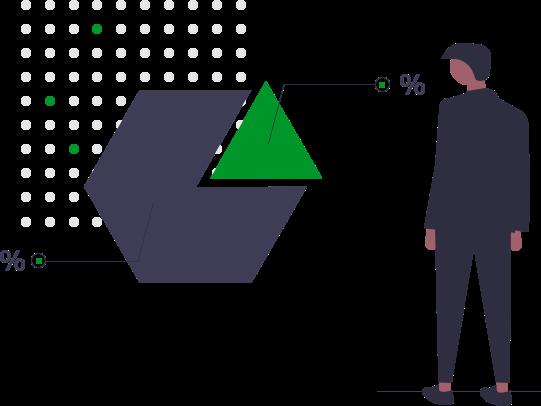在线培训系统_数据