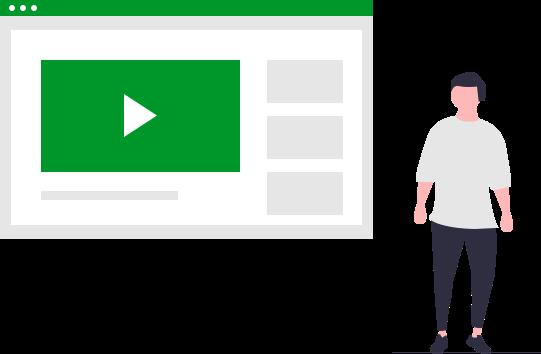 在线学习系统_直播功能说明