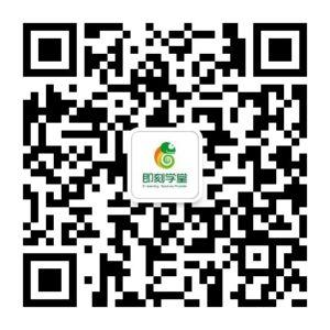 企业学堂_微信公众号二维码